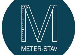 METER-STAV - rekonštrukcie, zateplenie