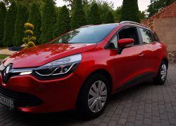 MMotors Autopožičovňa Renault Clio