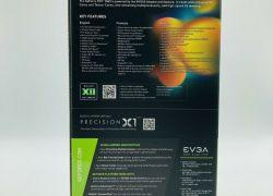 NVIDIA GEFORCE RTX 3090, RTX 3080, RTX 3080 TI, RTX 3070 TI, RTX 3070, RTX 3060 TI