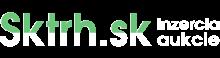 www.sktrh.sk